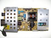 OLEVIA 226-S13 POWER SUPPLY BOARD DPS-161AP E / EEC-PWB159DG000
