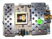 WESTINGHOUSE POWER SUPPLY BOARD LT32B-2 / 2970053301 / 4900214080