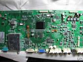 MAGNAVOX 42MF130A/37 MAIN BOARD 715P1511-1A / MGPC4269Z1