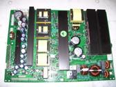 ZENITH Z50PX2D POWER SUPPLY PKG1 PDC10267E M