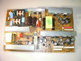 LG 32LC7D POWER SUPPLY BOARD EAX31845201/13 / EAY33058501