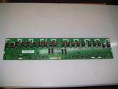 LG 42LB5DF-UL MASTER INVERTER BOARD VIT70023.80 / I420H1-20B-L301F / 27-D011811