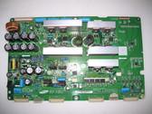 MAGNAVOX 42MF130A/37 Y-SUSTAIN BOARD LJ41-02668A / LJ92-01256A