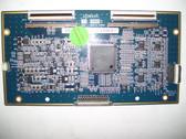 PROTRON PLTV-32CM T-CON BOARD 320WA01C / 2320WA01C2J