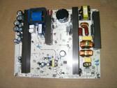 VIEWSONIC N4280P-1M POWER SUPPLY 569FY1620N