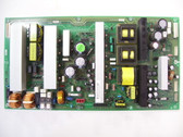 LG 60PS60-UA POWER SUPPLY BOARD PDC10325FM / EAY59547002