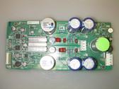 SONY PDM-5000 K BOARD 1-686-344-14 / A-1401-609-C