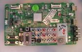 LG 42PQ30-UA MAIN BOARD EAX58259505(0) / EBT60683102