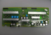 PANASONIC TH-50PZ85U X-SUSTAIN BOARD TNPA4658