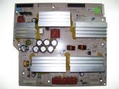 LG 50PS60-UA Z-SUSTAIN BOARD EAX60936902 / EBR58838402