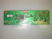 LG 23LC1RB-MB T-CON BOARD 6870C-0071C / 6871L-0825A