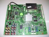 LG 42PC5D MAIN BOARD EAX35618202(0) / EBR41862701