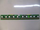 LG 42PC5D TOP Y DRIVE EAX36922001 / EBR39214201