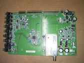 SOYO LC-32B6C2 MAIN BOARD 19-11483
