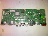 LG M4213CG MAIN BOARD EAX61137904(0) / EBU56579903 / AGF33515711