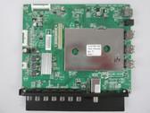 VIZIO E461-A1 MAIN BOARD 715G5560-M01-000-004K / 756TXCCB02K039