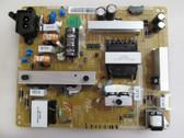 SAMSUNG UN50H6201AF POWER SUPPLY BOARD L50HF_EHS / BN44-00772A