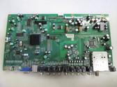 VIEWSONIC N3735W MAIN BOARD JC378XX12UA / 2202529900P / 6201-7037151301