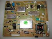 VIZIO E480I-B2 POWER SUPPLY BOARD DPS-146EPA / 056.04146.001
