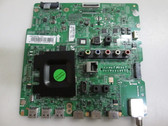 SAMSUNG UN60F7050AFXZA MAIN BOARD BN41-01958B / BN97-07053S / BN94-06824A