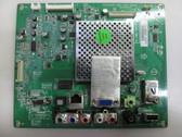 VIZIO E241I-A1 MAIN BOARD 715G5835-M01-000-004K / 756TXDCB02K042