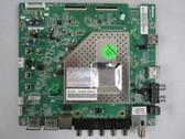 VIZIO E420I-A0 MAIN BOARD 0171-2271-5032 / 3642-1792-0150 (2C)