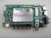 VIZIO D320-B1 MAIN BOARD 715G6381-M01-000-004I / 756XECB02K022