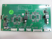 VIZIO M552I-B2 LED DRIVER 748.00904.0011 / 755.00902.0001
