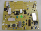 VIZIO M501D-A2R POWER SUPPLY BOARD DPS-129EPA / 56.04129.1B1