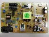 VIZIO E280I-B1 POWER SUPPLY BOARD 715G6291-P02-000-002E / PLTVDF271XXG5Q