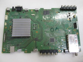 SONY KDL-40NX700 MAIN BOARD 1-881-780-11 / A1743786A