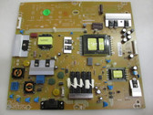 PHILIPS 55PFL5907/F7 POWER SUPPLY BOARD 715G5173-P01-W21-002S / ADTVC2415XE1