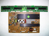 LG Y-SUSTAIN & BUFFER BOARD KIT EAX60764001 & EAX57606501 / EBR64064201 & EBR63394601