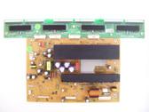 LG Y-SUS & BUFFER BOARD SET EAX60764001 & EAX57606501 / EBR61018101 & EBR63394601