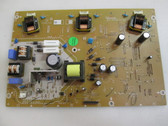 EMERSON LC320EM3FA POWER SUPPLY BOARD BA1AFGF01022 / A1AFN02