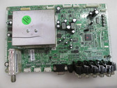 SANYO DP52449 MAIN BOARD 1LG4B10N22900_A / N7KE