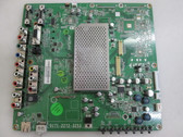 VIZIO E550VL MAIN BOARD 0171-2272-3253 / 3655-0112-0150