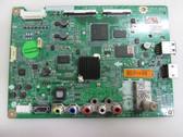 LG 60LW5400-UA MAIN BOARD EAX65105103(1.0) / EBT62351504