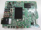 LG 42LE5500-UA MAIN BOARD EAX61748102(0) / EBU60785203 / EBR66101301