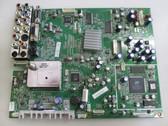 INSIGNIA NS-LTDVD32-09 MAIN BOARD DTV1931&3231-M3(1.3) / E23149
