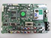 LG 50PG20-UA.AUSRLHR MAIN BOARD EAX39704802(0)