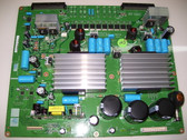 SAMSUNG HP-S5053X Y-SUSTAIN BOARD LJ41-04516A / LJ92-01391B BA1 (FOR TEST ONLY) *RECOMENDED FOR TECHS*