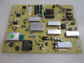 SHARP LC-70C6500U POWER SUPPLY BOARD DPS-206EPA / RUNTKB131WJQZ
