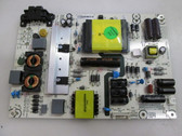 HISENSE 40K200 POWER SUPPLY BOARD RSAG7.820.5535/ROH / 167578