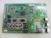 LG 50PA550-UA MAIN BOARD EAX64280505(1.0) / EBT61875168