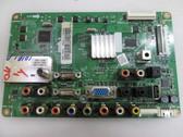 SAMSUNG LN26B360C5DXZA MAIN BOARD BN41-01181A / BN97-03226C / BN94-02679C