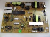 SONY XBR-49X850B G7 POWER SUPPLY BOARD 1-893-297-11 / APS-369(CH) / 1-474-577-11