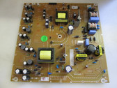 EMERSON LF551EM5 POWER SUPPLY BOARD BA4GR01021 / A4GR0MPW