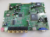 VIEWSONIC VX2835WM MAIN BOARD 39-Y2830100G010 / 70-Y2832500G000