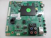 "This Toshiba 75037076 431C7751L01 461C7751L01 SRP50T VTV-L50625 Main BD is used in 50L3400U. Part Number: 75037076, Board Number: 431C7751L01, 461C7751L01, SRP50T VTV-L50625. Type: LED/LCD, Main Board, 50"""